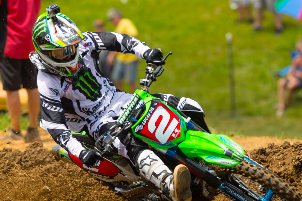 xvillopoto-file-060813a.jpg.pagespeed.ic.KOo4FyXjWr