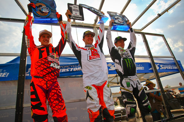podium-250-moto-2-utah-national-mrice-1