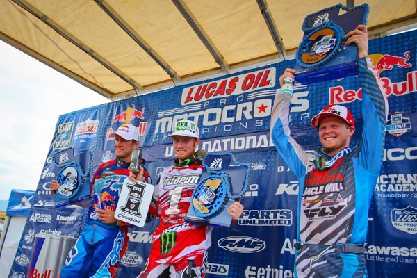 podium-450-moto-2-utah-national-mrice-1