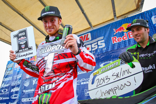 ryan-villopoto-450-moto-2-utah-national-mrice-1-3