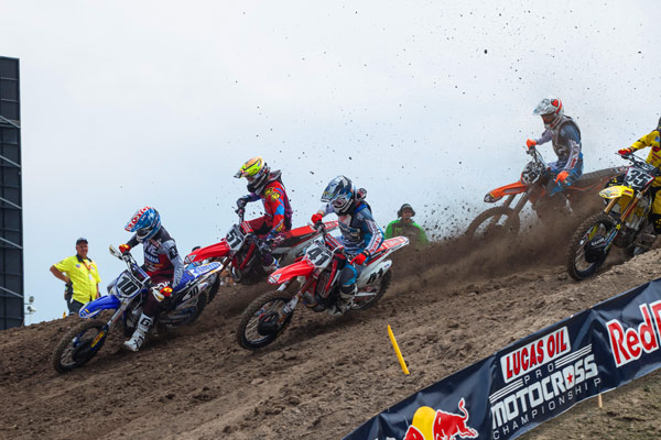 start-450-moto-2-utah-national-gcrosland-1