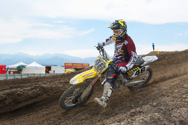 weston-peick-450-moto-2-utah-national-gcrosland-1-2