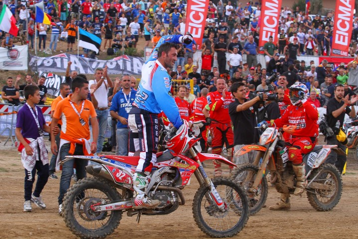 salvini-isde-cross-day6-enduropro (Small)