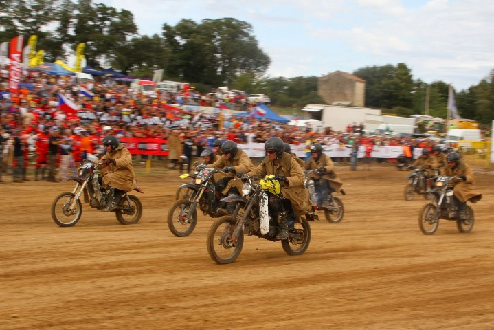 sheep-skull-isde-2013-enduropro (Small)