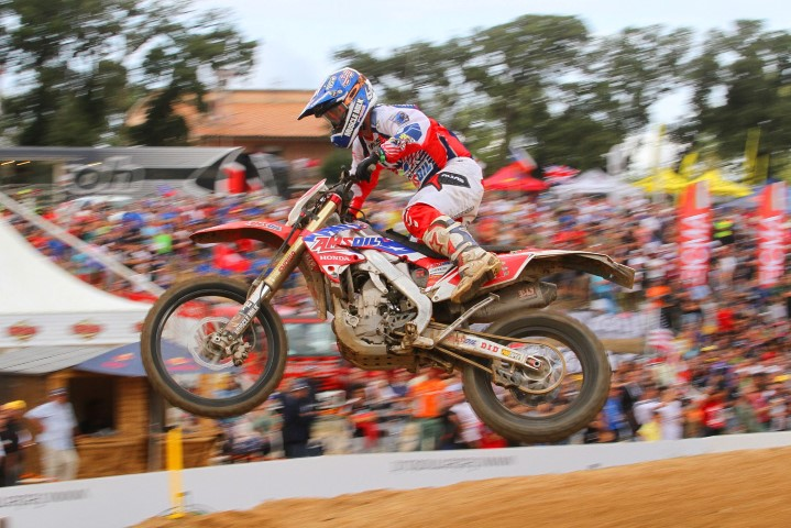 usa-isde-motocross-enduropro (Small)