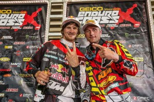 Blazusiak-Brown-at-Las-Vegas-AMA-Endurocross-2013