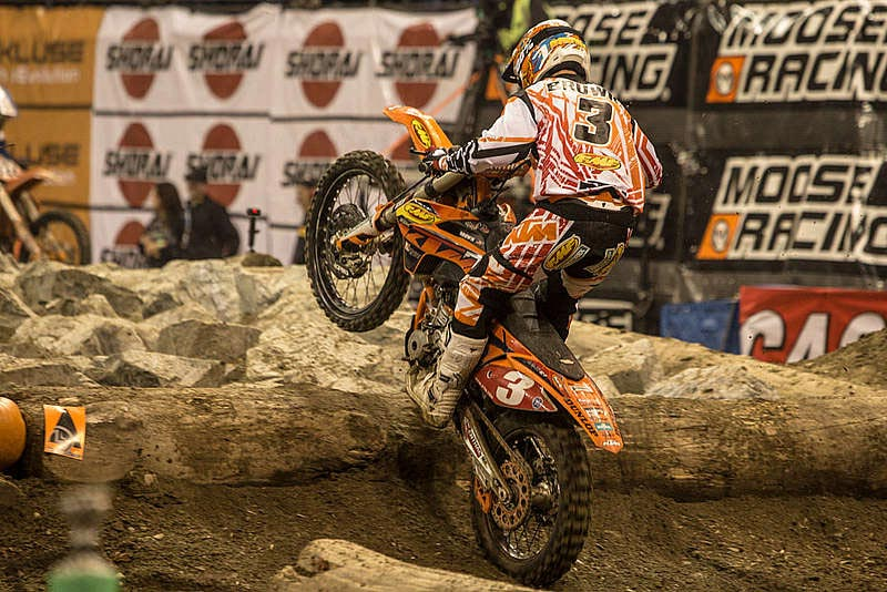 Mike-Brown-AMA-Endurocross-2013-Everett-Befurious.com