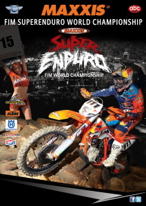 poster-superenduro-2014-v23-th