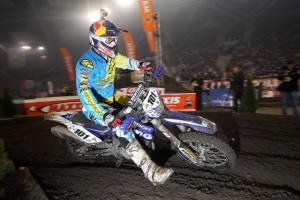 david.knight_superenduro-2014-