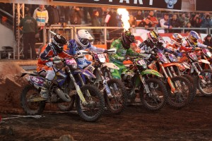 womens_start_superenduro-2014-9