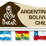 logo-Rally-dakar-2014